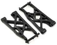 Team Losi Racing Rear Suspension Arm Set | relatedproducts