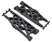 Team Losi Racing 8IGHT-T 4.0 Rear Suspension Arm Set | alsopurchased