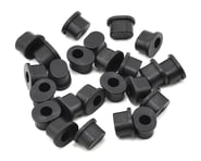 Team Losi Racing Adjustable Hinge Pin Brace Inserts | relatedproducts
