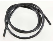 TQ Wire 10 Gauge Wire (Black) (3') | relatedproducts
