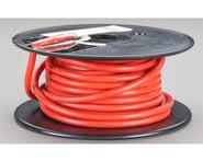 TQ Wire 10 Gauge Wire 25' Red | alsopurchased