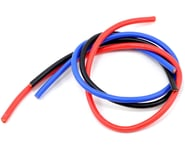TQ Wire 13awg 3 Wire Kit (Black/Red/Blue) (1'ea) | alsopurchased