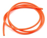 TQ Wire 13awg Silicone Wire (Orange) (3') | product-related