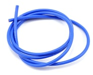 TQ Wire 13awg Silicone Wire (Blue) (3') | product-related