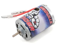 Traxxas Stinger 540 Electric Motor (20T) | relatedproducts