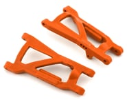Traxxas HD Cold Weather Rear Suspension Arm Set (Orange) | product-also-purchased