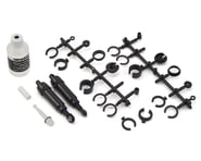 Traxxas Hard Anodized Teflon Coated Big Bore Shock Set (X-Long) (2) | relatedproducts
