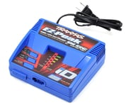 Traxxas EZ-Peak Plus Multi-Chemistry Battery Charger w/Auto iD (3S/4A/40W) | relatedproducts