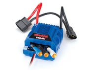 Traxxas Velineon VXL-6S Waterproof Brushless ESC TRA3485 | alsopurchased