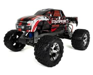 Traxxas Stampede 1/10 RTR Monster Truck (Red) w/XL-5 ESC & TQi 2.4GHz Radio | product-also-purchased