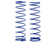 Traxxas Springs Front Blue (2) TRA3758T | relatedproducts