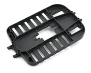 Traxxas Chassis | relatedproducts