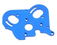 Traxxas Motor Plate: EMX | relatedproducts