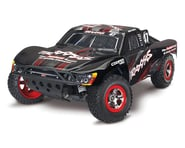 Traxxas Nitro Slash 3.3 1/10 2WD RTR SC Truck (Mike Jenkins) | relatedproducts