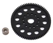 Traxxas 70T Spur Gear 32P | relatedproducts