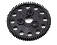 Traxxas Spur Gear (72T) | relatedproducts