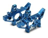 Traxxas Aluminum Front Bulkheads (EMX, TMX 2.5) | relatedproducts