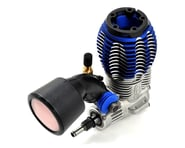 Traxxas TRX 2.5R .15 Rear Exhaust Nitro Engine (Standard Plug) (Non Pull Start) | relatedproducts