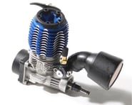 Traxxas TRX 2.5R .15 Rear Exhaust IPS Shaft Slide Carb Nitro Engine | relatedproducts
