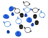 Traxxas Revo Pivot Ball Caps | alsopurchased