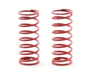 Traxxas GTR Shock Spring Set (2) (1.4 Rate - Pink) | relatedproducts
