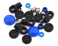 Traxxas GTR Shock Rebuild Kit | relatedproducts