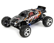 Traxxas Jato 3.3 2WD RTR Nitro Stadium Truck w/TQi (Orange) | relatedproducts