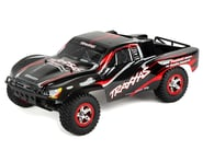 Traxxas Slash 1/10 RTR Short Course Truck (Black) | alsopurchased