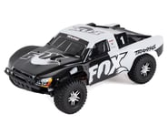 Traxxas Slash VXL 1/10 RTR 2WD Short Course Truck (Fox Racing) | product-also-purchased
