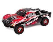 Traxxas Slayer Pro 4WD RTR Nitro Short Course Truck (Red) | relatedproducts