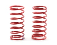 Traxxas GTR Shock Spring (Double Purple - 2.3 Rate) | relatedproducts