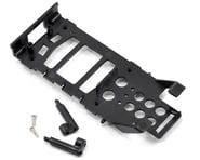 Traxxas Battery Holder Set | relatedproducts