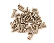 Traxxas Screw Set (DR-1) | product-related