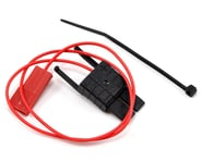 Traxxas Power Tap Telemetry Connector | alsopurchased