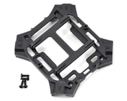 Traxxas LaTrax Alias Lower Main Frame | relatedproducts