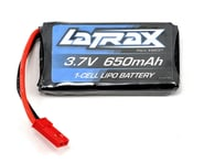 Traxxas LaTrax Alias LiPo Battery (3.7V/650mAh) | relatedproducts