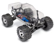 Traxxas Stampede 4X4 1/10 4WD Monster Truck Kit | alsopurchased