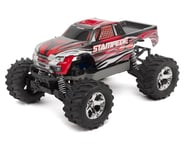 Traxxas Stampede 4X4 LCG 1/10 RTR Monster Truck (Red) | product-also-purchased