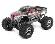 Traxxas Stampede 4X4 LCG 1/10 RTR Monster Truck (Silver) | relatedproducts