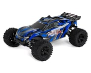 Traxxas Rustler 4X4 1/10 4WD RTR Stadium Truck (Blue) | relatedproducts