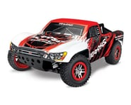 Traxxas Slash 4X4 VXL Brushless 1/10 4WD RTR Short Course Truck (Red) | alsopurchased
