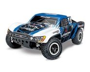 Traxxas Slash 4X4 VXL Brushless 1/10 4WD RTR Short Course Truck (Vision) | relatedproducts