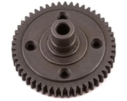 Traxxas Steel 32P Center Differential Spur Gear (50T) | relatedproducts