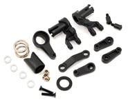 Traxxas Steering Bellcrank Set | relatedproducts