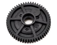 Traxxas 48P Spur Gear (55T) | alsopurchased