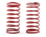 Traxxas GTR Shock Spring Set (Double Orange - 0.82) (2) (1/16 Slash) | relatedproducts