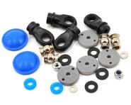 Traxxas GTR Long/XX-Long Shock Rebuild Kit TRA7463 | relatedproducts