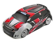 Traxxas LaTrax Rally 1/18 4WD RTR Rally Racer (Red) | alsopurchased