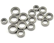 Traxxas LaTrax Bearing Set | relatedproducts