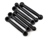 Traxxas LaTrax Camber & Toe Link Set | relatedproducts